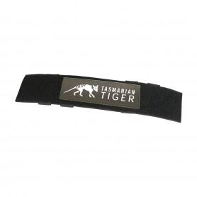 Tasmanian Tiger TT Modular Patch Holder Klettfläche mit MOLLE versch. Farben
