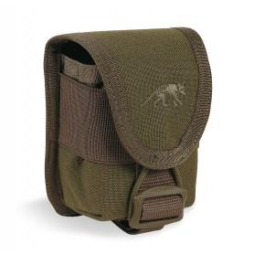 Tasmanian Tiger TT Grenade Pouch Handgranten-Tasche versch. Farben