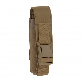 Tasmanian Tiger TT Tool Pocket XS Multi-Tool-Tasche 10x3cm versch. Farben