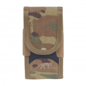 TT Tactical Phone Cover MC