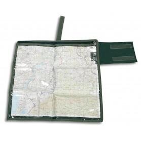 Tasmanian Tiger TT Map Pouch Kartentasche oliv