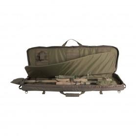 Tasmanian Tiger TT DBL Modular Rifle Bag Waffentasche