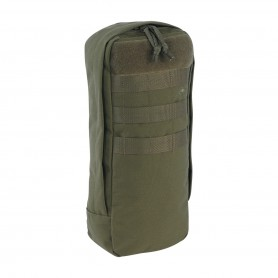 TT Tac Pouch 8 Side Pocket