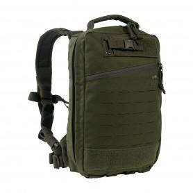 TT Medic Assault Pack MK II S Oliv