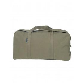 Mil-Tec Einsatztasche groß