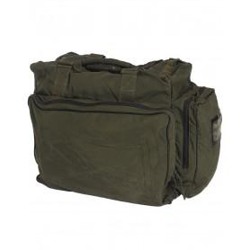 BW Einsatztasche Feldjäger, gebraucht