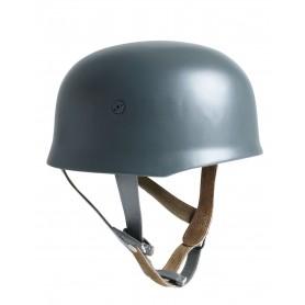 LW Fallschirmjägerhelm (Repro)