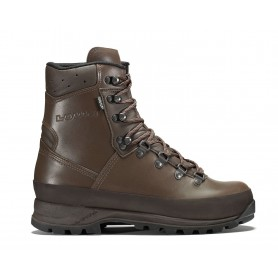 Lowa Mountain Boot GTX® braun