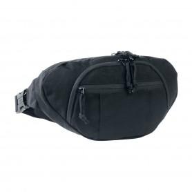 TT Hip Bag MK II