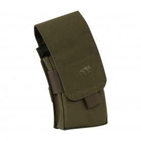 TT 2 SGL Mag Pouch MP5