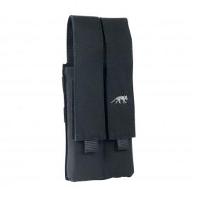 Tasmanian Tiger TT 2 SGL Mag Pouch P90 Magazintasche black und coyote
