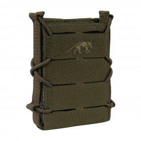 TT SGL MAG POUCH MCL