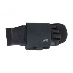 Tasmanian Tiger TT Glove Pouch MK II black Gürteltasche für Handschuhe