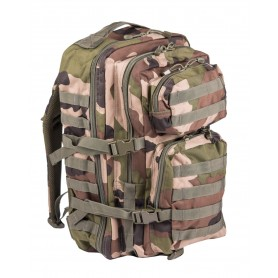 Assault Pack Large cce
