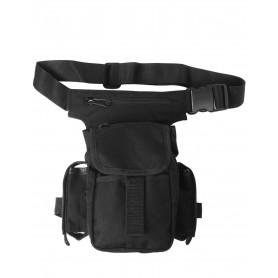 Multi Pack, Tasche