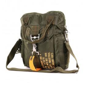 Deployment Bag 4