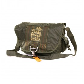 Deployment Bag 3