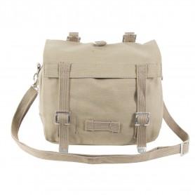 BW Kampftasche, klein