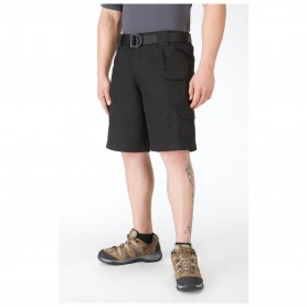 5.11 Tactical Short black