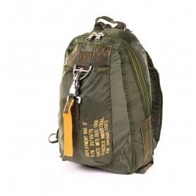 Rucksack Deployment Bag 5
