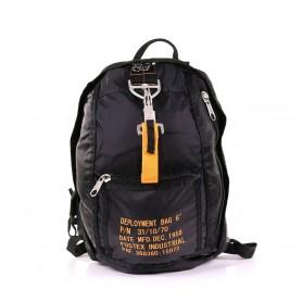 Rucksack Deployment Bag 6