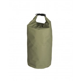 Transportsack wasserdicht 30l Oliv