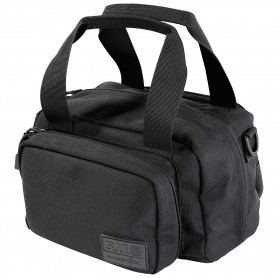 5.11 KIT BAG