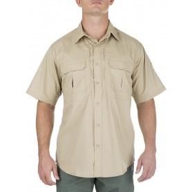 5.11 Taclite® Pro Shirt Kurzarm TDU khaki