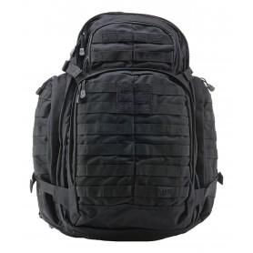 5.11 Rush72 BackPack black
