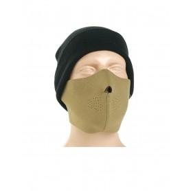 Kälteschutzmaske Neopren