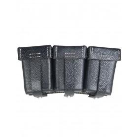 WH Patronentasche 98K (Repro)