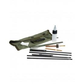 US Putzzeug M16, Kal. 5.56