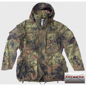 TACGEAR Smock Version II