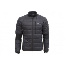 Carinthia G-Loft Ultra Jacket schwarz