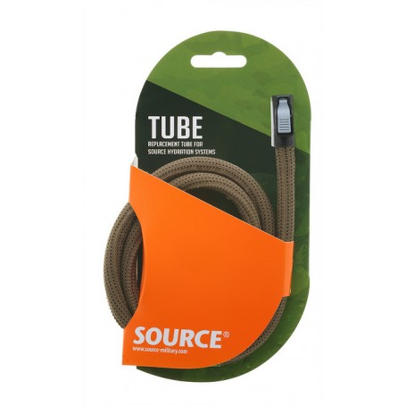 Source Tube Kit