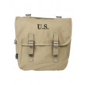 US Musette Bag M36 (Repro)