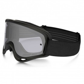 Oakley SI O-Frame black/grey