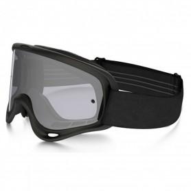 Oakley SI O-Frame black/grey