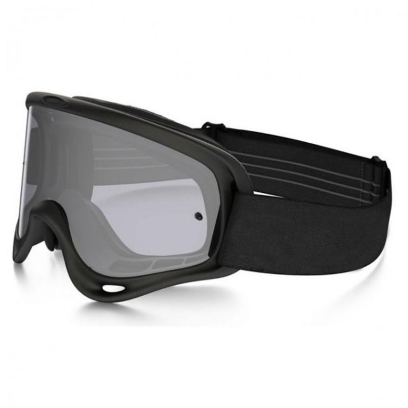 ballistische schutzbrille oakley