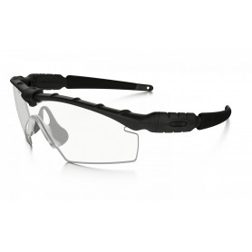 Oakley SI M-Frame 2.0 Strike black
