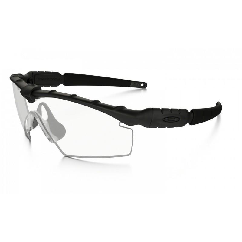 m-frame ersatzlinsen, m-frame zusatzlinsen, gelbe linse für oakley m ...