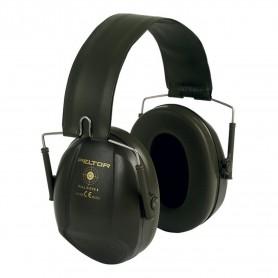 Gehörschutz Peltor® Bull's Eye I, oliv