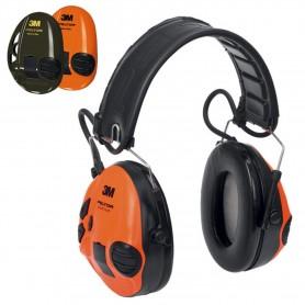 Peltor™ - SportTac™ - Gehörschutz