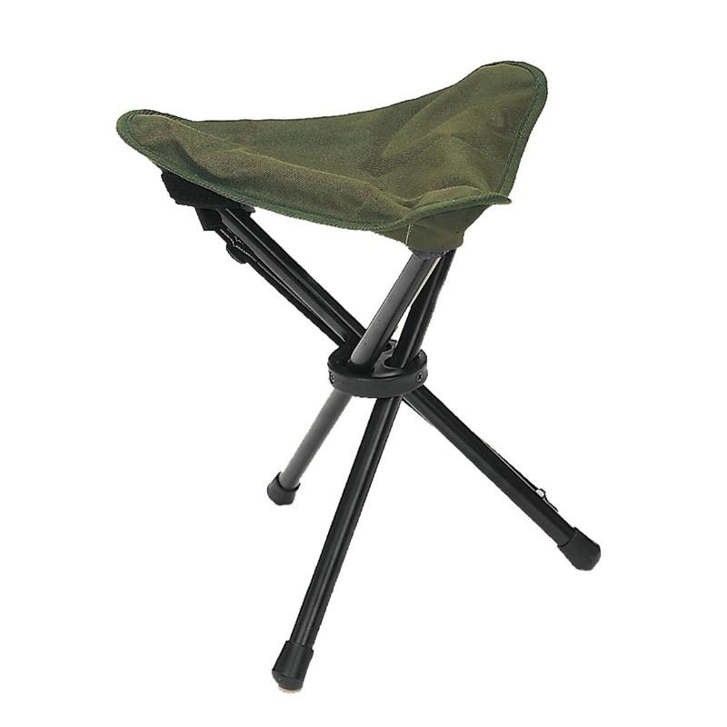 klappst hle klapphocker 3 bein hocker. Black Bedroom Furniture Sets. Home Design Ideas
