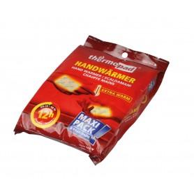 Thermopad 5er-Pack Handwärmer