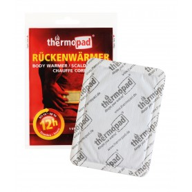 Thermopad Rückenwärmer Body warmer