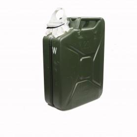 Bundeswehr Wasserkanister
