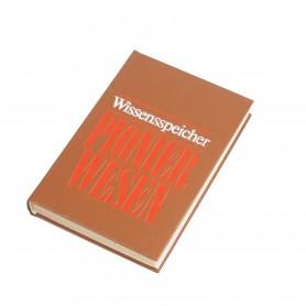 Wissensspeicher Pionierwesen 2. Auflage