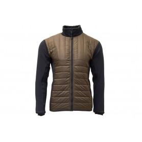 Carinthia G-Loft® Ultra Shirt Oliv
