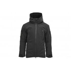 Carinthia MIG 3.0 Jacket schwarz